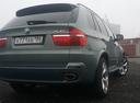 Подержанный BMW X5, серый бриллиант, цена 950 000 руб. в ао. Ханты-Мансийском Автономном округе - Югре, отличное состояние