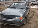 Авто ВАЗ (Lada) 2114, , 2004 года выпуска, цена 55 000 руб., Казань