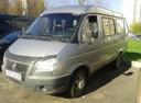 Авто ГАЗ Газель, , 2013 года выпуска, цена 450 000 руб., Омск