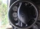 Подержанный Dodge Intrepid, серый , цена 200 000 руб. в Архангельске, отличное состояние
