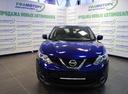 Nissan Qashqai' 2017 - 1 160 000 руб.