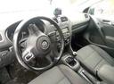 Авто Volkswagen Golf, , 2009 года выпуска, цена 510 000 руб., Пенза