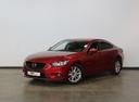 Mazda 6' 2014 - 980 000 руб.