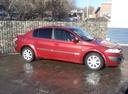 Авто Renault Megane, , 2006 года выпуска, цена 265 000 руб., Томск