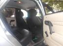 Подержанный ВАЗ (Lada) 2112, серый , цена 50 000 руб. в Ульяновске, плохое состояние