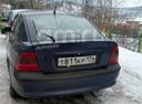 Авто Opel Vectra, , 1997 года выпуска, цена 120 000 руб., Златоуст