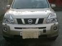 Авто Nissan X-Trail, , 2008 года выпуска, цена 720 000 руб., Кемерово