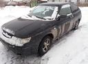 Авто ВАЗ (Lada) 2112, , 2008 года выпуска, цена 100 000 руб., Челябинск