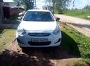Авто Hyundai Solaris, , 2013 года выпуска, цена 455 000 руб., Тверь