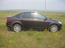 Авто Ford Focus, , 2008 года выпуска, цена 350 000 руб., Челябинск
