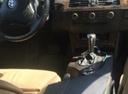 Подержанный BMW 5 серия, серебряный , цена 480 000 руб. в республике Татарстане, хорошее состояние