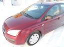 Авто Ford Focus, , 2006 года выпуска, цена 285 000 руб., Сургут
