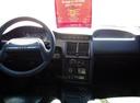 Подержанный ВАЗ (Lada) 2112, черный , цена 110 000 руб. в Омске, хорошее состояние