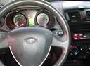 Авто ВАЗ (Lada) Kalina, , 2013 года выпуска, цена 290 000 руб., Набережные Челны