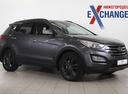 Hyundai Santa Fe' 2013 - 1 449 000 руб.