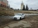Авто Ford Mondeo, , 2014 года выпуска, цена 720 000 руб., Серпухов