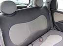 Подержанный Chery IndiS, серебряный, 2011 года выпуска, цена 229 000 руб. в Екатеринбурге, автосалон