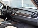 Подержанный BMW X5, черный, 2013 года выпуска, цена 1 835 000 руб. в Москве, автосалон АВТОDОМ МКАД