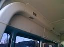 Подержанный Ford Transit, аквамарин , цена 1 250 000 руб. в Челябинской области, отличное состояние