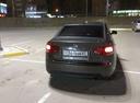 Авто Kia Cerato, , 2011 года выпуска, цена 520 000 руб., Смоленск