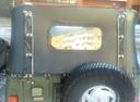 Подержанный УАЗ 3151, зеленый матовый, цена 100 000 руб. в республике Татарстане, хорошее состояние