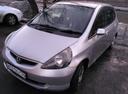 Авто Honda Fit, , 2003 года выпуска, цена 180 000 руб., Челябинск