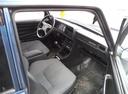 Подержанный ВАЗ (Lada) 2107, синий, 2011 года выпуска, цена 99 000 руб. в Санкт-Петербурге, автосалон Инфо Кар Плюс