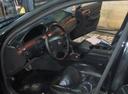 Подержанный Mercedes-Benz S-Класс, черный , цена 350 000 руб. в Тюмени, хорошее состояние