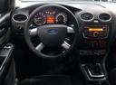 Подержанный Ford Focus, синий, 2011 года выпуска, цена 429 000 руб. в Екатеринбурге, автосалон Березовский привоз