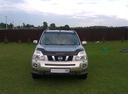 Авто Nissan X-Trail, , 2009 года выпуска, цена 650 000 руб., Псков