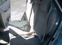 Подержанный Toyota Corolla Spacio, серебряный , цена 385 000 руб. в Томской области, отличное состояние