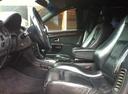 Подержанный Audi S8, синий , цена 250 000 руб. в Смоленской области, плохое состояние