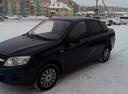 Авто ВАЗ (Lada) Granta, , 2012 года выпуска, цена 230 000 руб., Нефтеюганск
