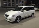 Авто Nissan Presage, , 1999 года выпуска, цена 300 000 руб., Тюмень