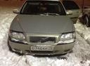 Авто Volvo S80, , 2000 года выпуска, цена 215 000 руб., Тюмень