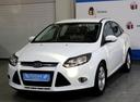 Ford Focus' 2014 - 545 000 руб.