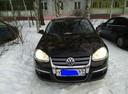 Авто Volkswagen Jetta, , 2008 года выпуска, цена 430 000 руб., Тверь