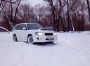Авто Subaru Forester, , 2004 года выпуска, цена 650 000 руб., Омск
