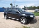 Авто Renault Duster, , 2012 года выпуска, цена 700 000 руб., Покачи