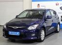 Hyundai i30' 2012