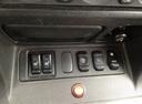 Подержанный Mitsubishi Pajero, серебряный, 2006 года выпуска, цена 639 000 руб. в Саратове, автосалон Победа-Авто