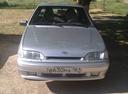 Подержанный ВАЗ (Lada) 2115, серебряный , цена 200 000 руб. в Крыму, отличное состояние