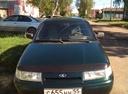 Авто ВАЗ (Lada) 2110, , 2003 года выпуска, цена 90 000 руб., Тара