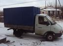 Авто ГАЗ Газель, , 2000 года выпуска, цена 110 000 руб., Нижний Новгород