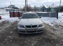Авто BMW 3 серия, , 2007 года выпуска, цена 650 000 руб., Сургут