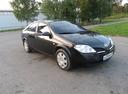 Авто Nissan Primera, , 2002 года выпуска, цена 260 000 руб., Старица