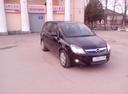 Авто Opel Zafira, , 2012 года выпуска, цена 479 000 руб., Тверь