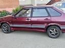 Авто ВАЗ (Lada) 2114, , 2004 года выпуска, цена 75 000 руб., Воронеж