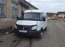 Авто ГАЗ Газель, , 2012 года выпуска, цена 400 000 руб., Челябинск