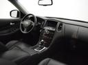 Подержанный Infiniti EX-Series, черный, 2010 года выпуска, цена 929 000 руб. в Москве, автосалон СП БИЗНЕС КАР
